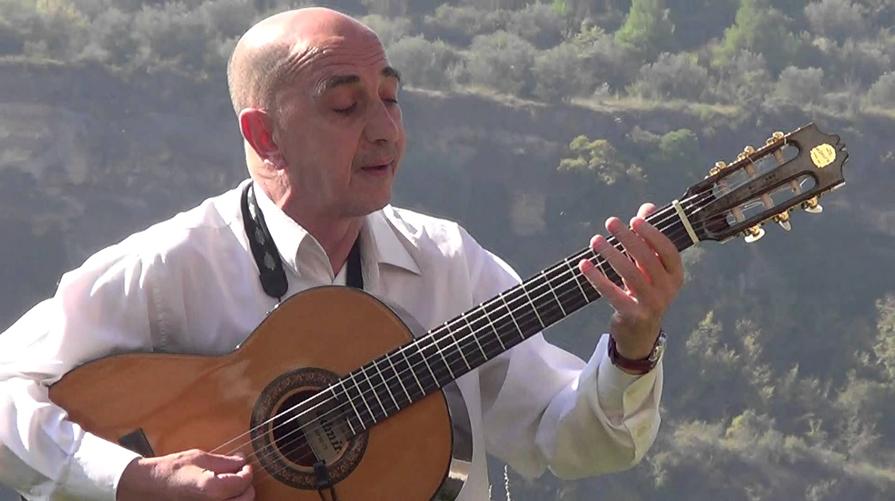 Oriol Tramvia poemes i cançons